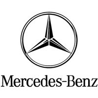 MERCEDES BENZ de CARROCERIAS